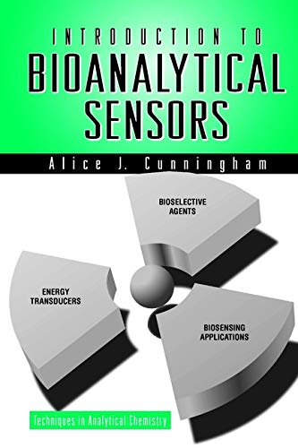 9780471118619: Introduction to Bioanalytical Sensors
