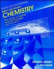 Chemistry: The Study of Matter and Its: James E. Brady,