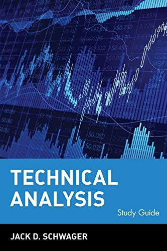 9780471123545: Technical Analysis, Study Guide (Schwager on Futures)