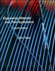 9780471125082: Engineering Materials and Their Applications
