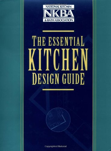 Nkba National Kitchen Bath ociation - AbeBooks on kitchen dining living combo, kitchen and den, kitchen decor, kitchen layouts, kitchen cabinets, hybrid kitchen bath, kitchen design, kitchen bathroom, kitchen beautiful rooms, kitchen rustic wood tables, kitchen and nook, kitchen bath showrooms, kitchen and stairs, kitchen remodeling, kitchen ideas, kitchen and scullery, kitchen colors, kitchen and bar, kitchen and patio door, kitchen and pool,