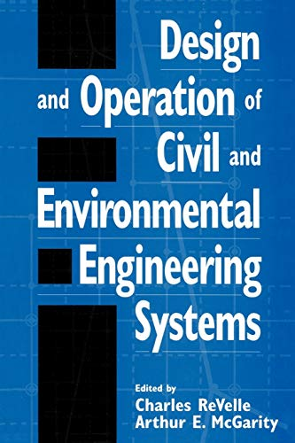 9780471128168: Civil Engineering Systems (A Wiley-Interscience publication)