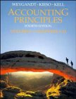 9780471136521: Accounting Principles, Chapters 1-13 (Chapters 1-13 v. 1)