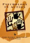 Psychology in Action by Karen Huffman - AbeBooks