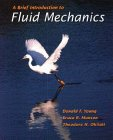 9780471137719: A Brief Introduction to Fluid Mechanics