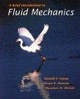 9780471137719: A Brief Introduction to Fluid Mechanics