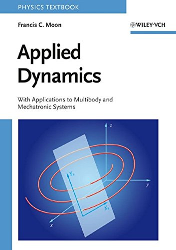 Applied Dynamics with Application