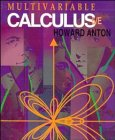 9780471139096: Multivariable Calculus