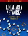9780471141624: Local Area Networks: A Client/Server Approach