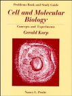 9780471142874: Cell and Molecular Biology, Study Guide: Concepts and Experiments