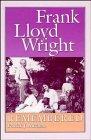 9780471143833: Frank Lloyd Wright Remembered