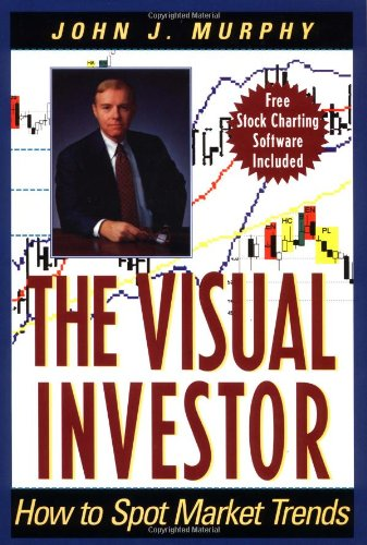THE VISUAL INVESTOR; HOW TO SPOT MARKET TRENDS.