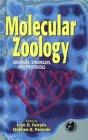 9780471144496: Molecular Zoology: Advances, Strategies and Protocols