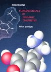 9780471146490: Fundamentals of Organic Chemistry