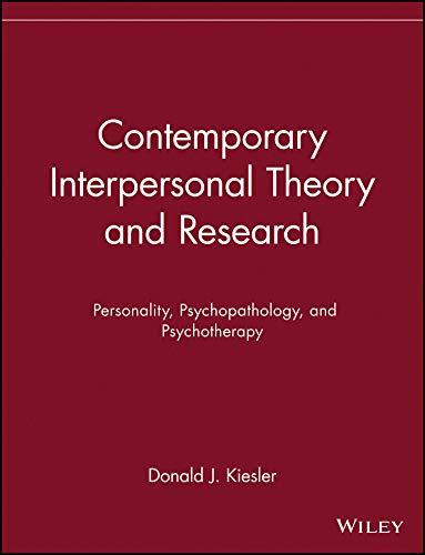contemporary social theory essay