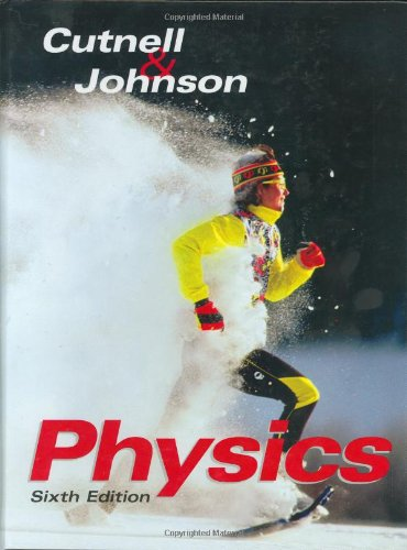 9780471151838: Physics