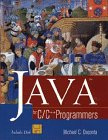 9780471153245: Java for C/C++ Programmers