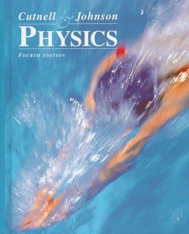 9780471155195: Physics