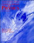 Student Solutions Manual to Accompany Physics: John D. Cutnell