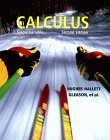 9780471164432: Calculus: Single Variable