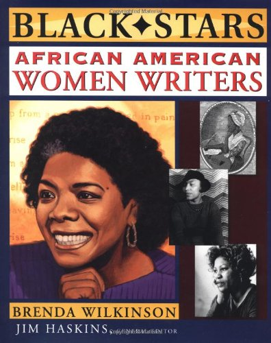 african women writers Books shelved as african-writers: things fall apart by chinua achebe, purple hibiscus by chimamanda ngozi adichie, americanah by chimamanda ngozi adichie.