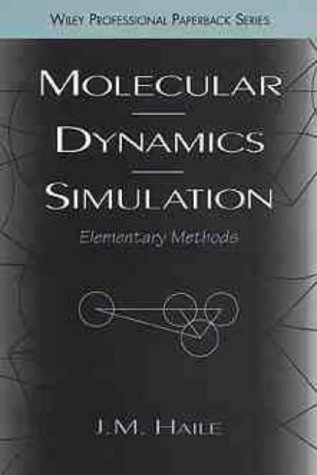 9780471184393: Simulation P: Elementary Methods (Wiley Professional Paperback Series)