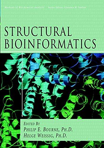 methods of biochemical analysis volume 10 glick david