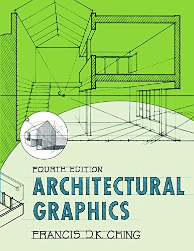 9780471209065: Architectural Graphics