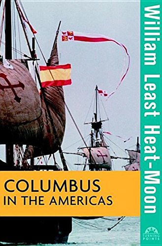 9780471211891: Columbus in the Americas (Turning Points in History)