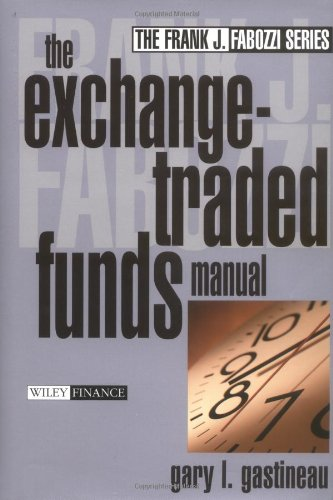 9780471218944: The Exchange-Traded Funds Manual