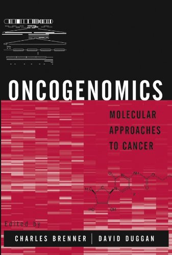Oncogeno Mics: Molecular Approaches To Cancer