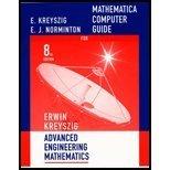 9780471229087: Advanced Engineering Mathematics