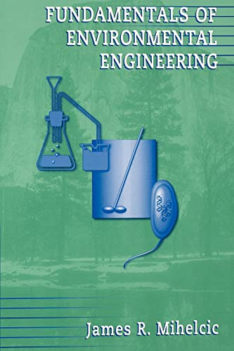 9780471243137: Environmental Engineering
