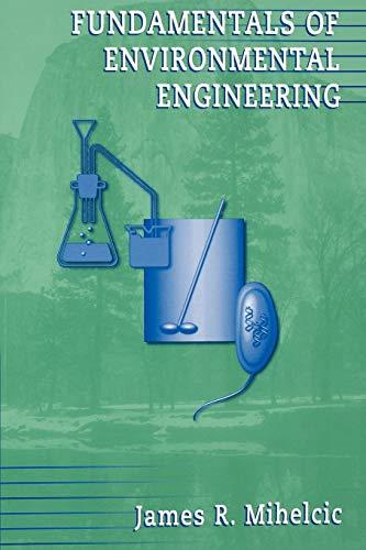 9780471243137: Fundamentals of Environmental Engineering