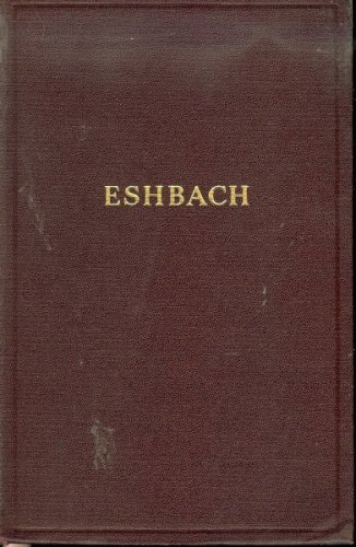 9780471245520: Handbook of Engineering Fundamentals