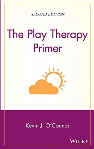 THE PLAY THERAPY PRIMER, Second Edition