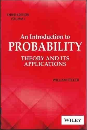 9780471257110: An Introduction to Probability Theory and Its Applications: v. 1