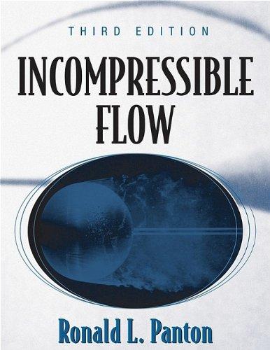 9780471261223: Incompressible Flow