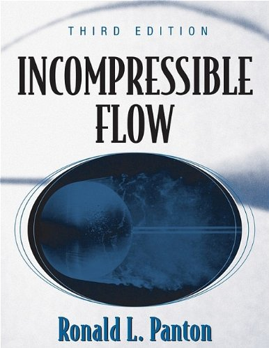 9780471261223: Incompressible Flow
