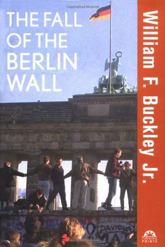 9780471267362: Fall of the Berlin Wall (Turning Points in History)