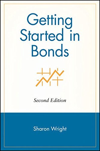 9780471271239: Getting Started in Bonds