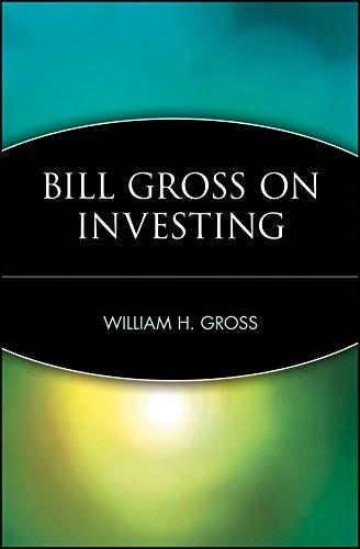 9780471283256: Bill Gross on Investing