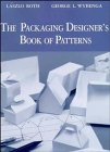 9780471284116: The Packaging Designer's Book of Patterns