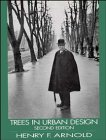 9780471284444: Trees in Urban Design, 2nd Edition