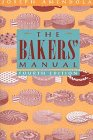 9780471284673: The Bakers' Manual