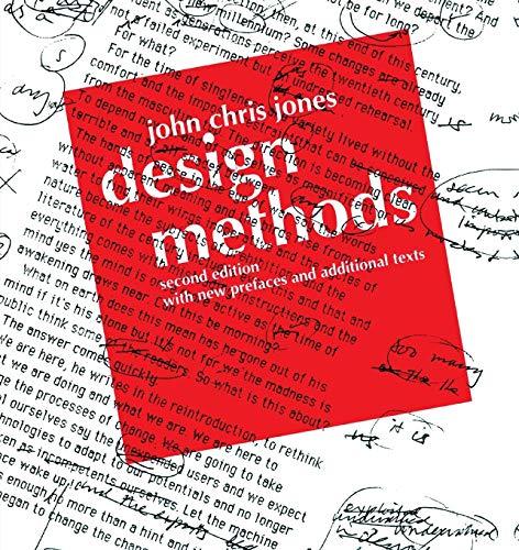 9780471284963: Design Methods