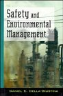 9780471287216: Safety and Environmental Management (Industrial Health & Safety)
