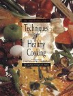 9780471288367: The Professional Chef's(r): Techniques of Healthy Cooking