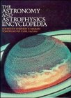 9780471289418: The Astronomy and Astrophysics Encyclopedia