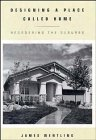 9780471293897: Designing a Place Called Home: Reordering the Suburbs